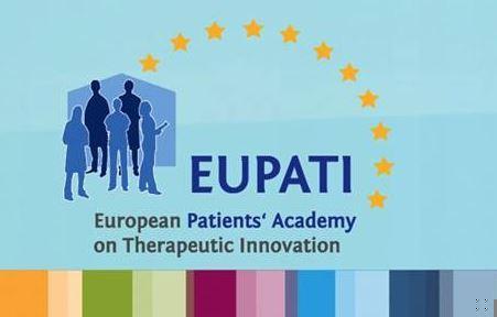 EUPATI project