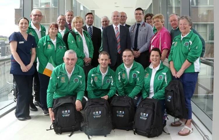 Transplant-Team-Ireland